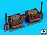 S35004 House N°2 accessories set