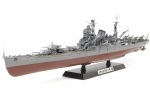 TAM-78024 Japanese Heavy Cruiser Tone